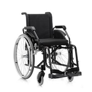 cadeira-de-rodas-aluminio-jaguaribe-fit