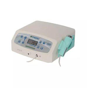 detector-fetal-medpej-de-mesa-df-7000-db