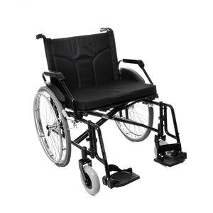 Cadeira-de-Rodas-Jaguaribe-Obeso-Big