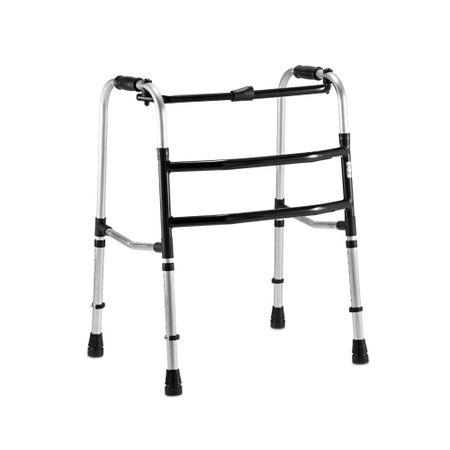 Andador-de-Aluminio-Dobravel-POP