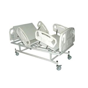 cama-hospitalar-manual-fowler-luxo-para-obesos