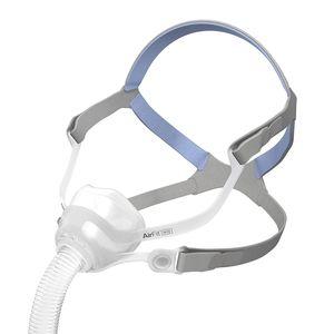 mascara-de-cpap-resmed-nasal-airfit-n10
