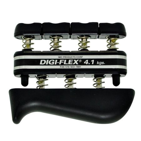 exercitador-de-dedo-digiflex-extra-forte