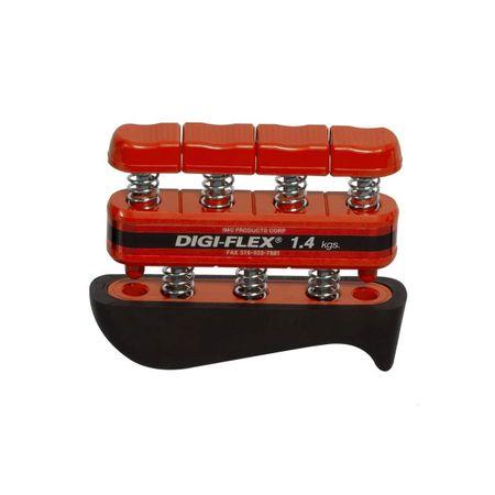 exercitador-de-dedo-digiflex-vermelho-leve