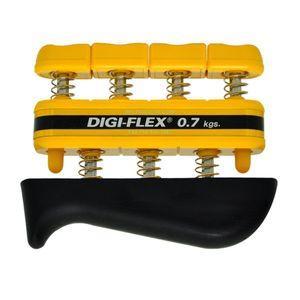 exercitador-de-dedo-digiflex-amarelo-extra-leve