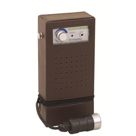 detector-fetal-medpej-portatil-df-4001