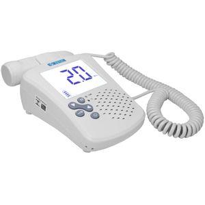 doppler-fetal-de-mesa-digital-fd-300d-lado