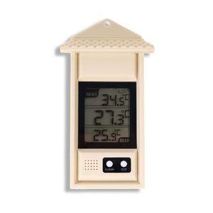 termometro-maxima-e-minima-digital-capela