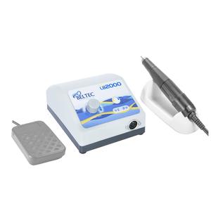 micromotor-de-podologia-lb2000-beltec.png