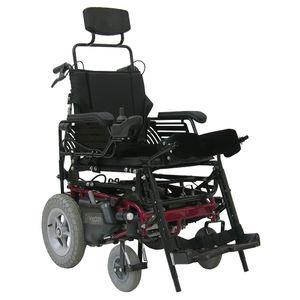 cadeira-stand-up-motorizada-freedom.jpeg