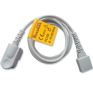 sensor-adulto-para-oximetro-palpus-sa210.jpg