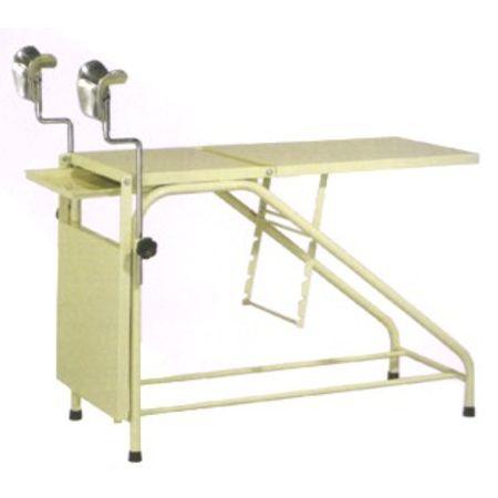 mesa-de-exame-ginecologico-leito-em-chapa.jpg