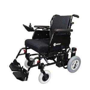 Cadeira-de-rodas-motorizada-ly-eb103s-preta.jpg