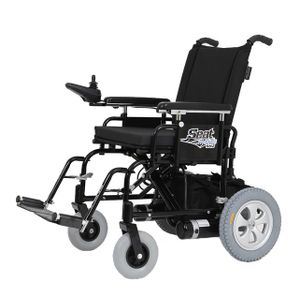 cadeira-de-rodas-motorizada-sm2-seat-mobile.jpg