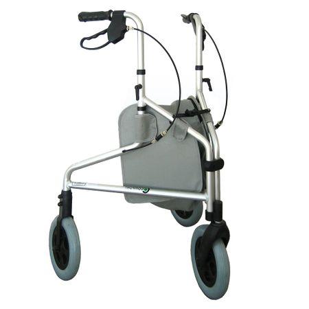 andador-ortopedico-para-idoso-com-3-rodas-comfort-sl-309