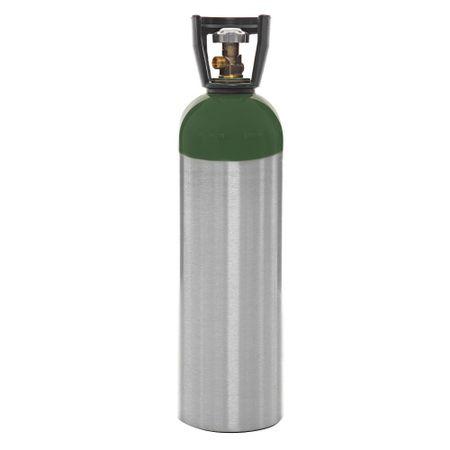cilindro-de-oxigenio-em-aluminio-10-litros.jpg