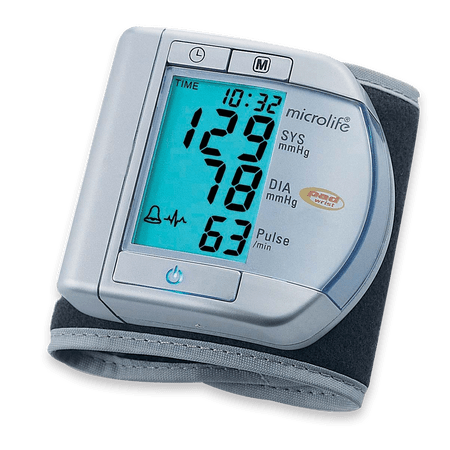 monitor-de-pressao-microlife-arterial-automatico-de-pulso