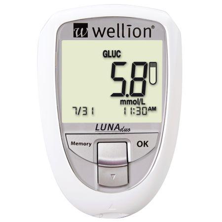 medidor-glicemia-e-colesterol-com-10-tiras-deglicemia
