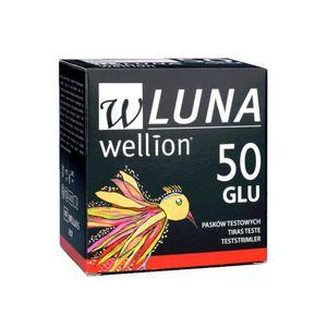 tiras-para-teste-de-glicose-luna-duo-wellion-reagentes-com-50