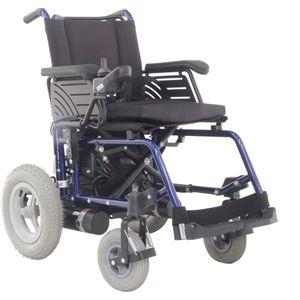 cadeira-de-rodas-motorizada-freedom-styles-sm13