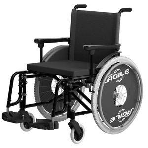 cadeira-de-rodas-jaguaribe-agile-adulto-preta