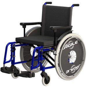 cadeira-de-rodas-jaguaribe-agile-adulto-azul