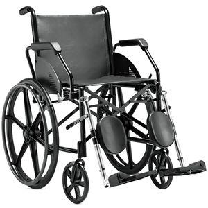 cadeira-de-rodas-com-pe-elevaveis-jaguaribe-1016