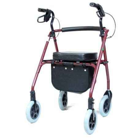 andador-para-idoso-com-rodas-e-cadeira-comfort-sl-512