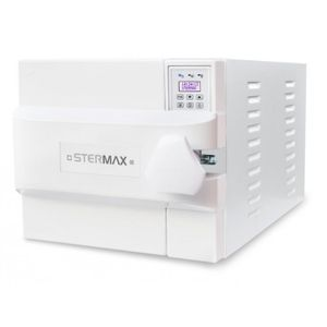 autoclave-stermax-digital-super-top-21-litros