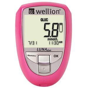 medidor-de-colesterol-e-glicemia-luna-duo-wellion-rosa
