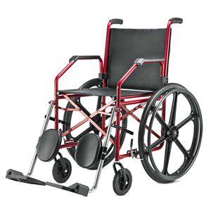 cadeira-de-rodas-com-elevacao-das-pernas-jaguaribe