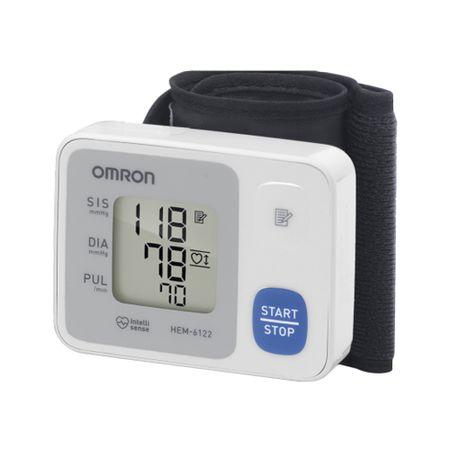 aparelho-de-pressao-digital-de-pulso-omron-hem-6122-b