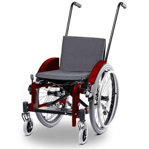 Cadeira-de-rodas-infantil-mini-k-ortobras