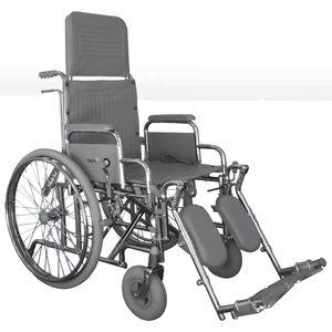 Cadeira-de-Rodas-Comfort-CJ-8B250SEF-FR