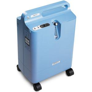 Concentrador-de-oxigenio-everflo-com-opi-philips-respironics