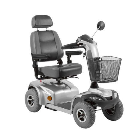 scooter-motorizado-ottobock-scott