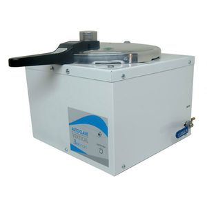 autoclave-analogica-5-litros-biotron-aa5lb