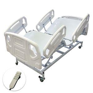 cama-fowler-motorizada-eletrica-dsm-110elx