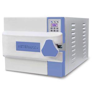 Autoclave-stermax-blue-super-vacuum-21-litros