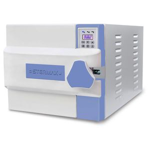 Autoclave-stermax-blue-super-top-21--litros