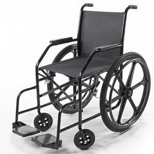 Cadeira-de-rodas-simples-prolife-001