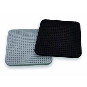 Almofada-ortopedica-fisiopauher-sem-orificio-41x41cm