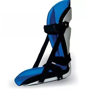 Bota-night-splint-para-fascite-plantar