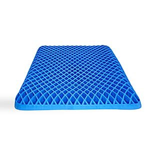 Almofada-ortopedica-tipo-colmeia-comfort-gel-40x38cm