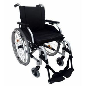 cadeira-de-rodas-ottobock-start-m1