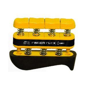 Exercitador-de-dedos-finger-flex-amarelo