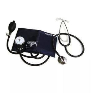 Esfigmomanometro-aneroide-com-estetoscopio-premium