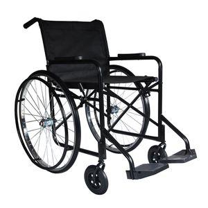 Cadeira-de-rodas-manual-rx40-com-roda-raiada