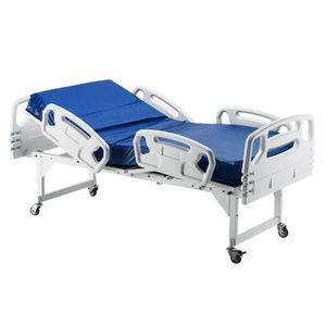Cama-hospitalar-fowler-motorizada-essencial-1254-nbtech