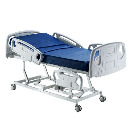 Cama-hospitalar--fowler-motorizada-evidence-full-1280-nbtech